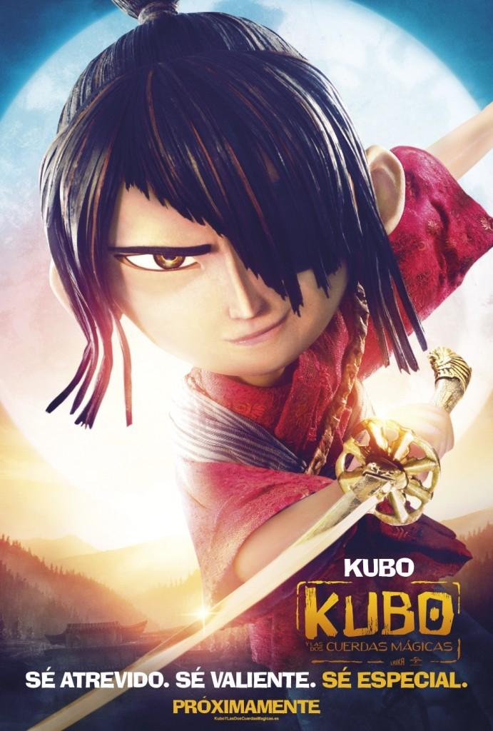 Kubo-poster teaser