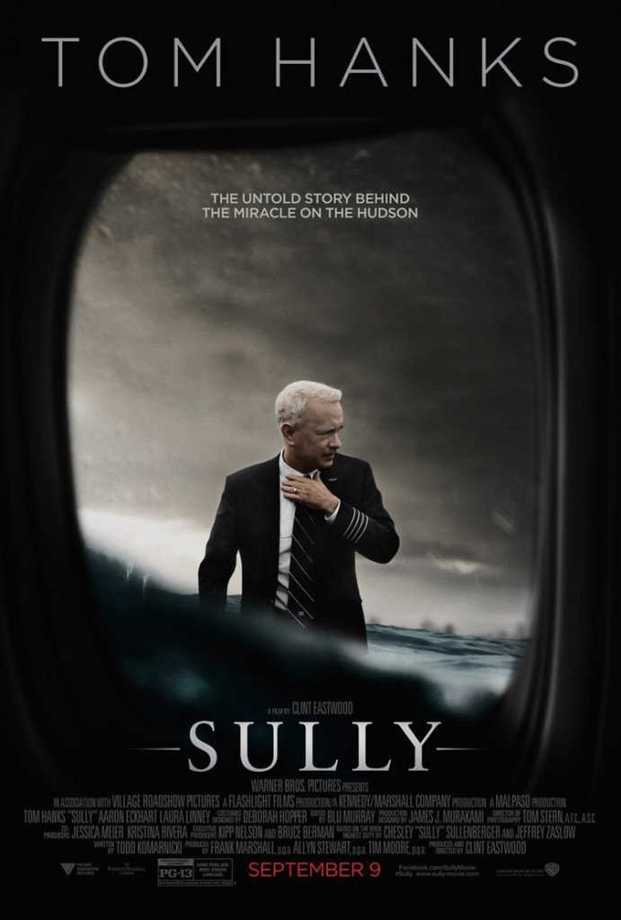Sully-poster-VO