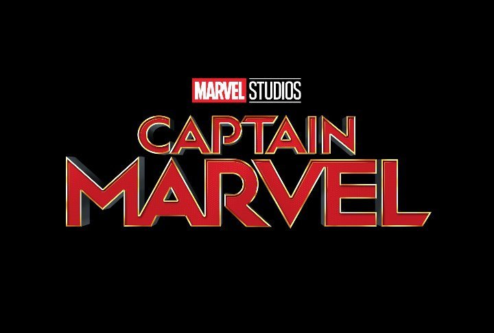 capitana-marvel-logo
