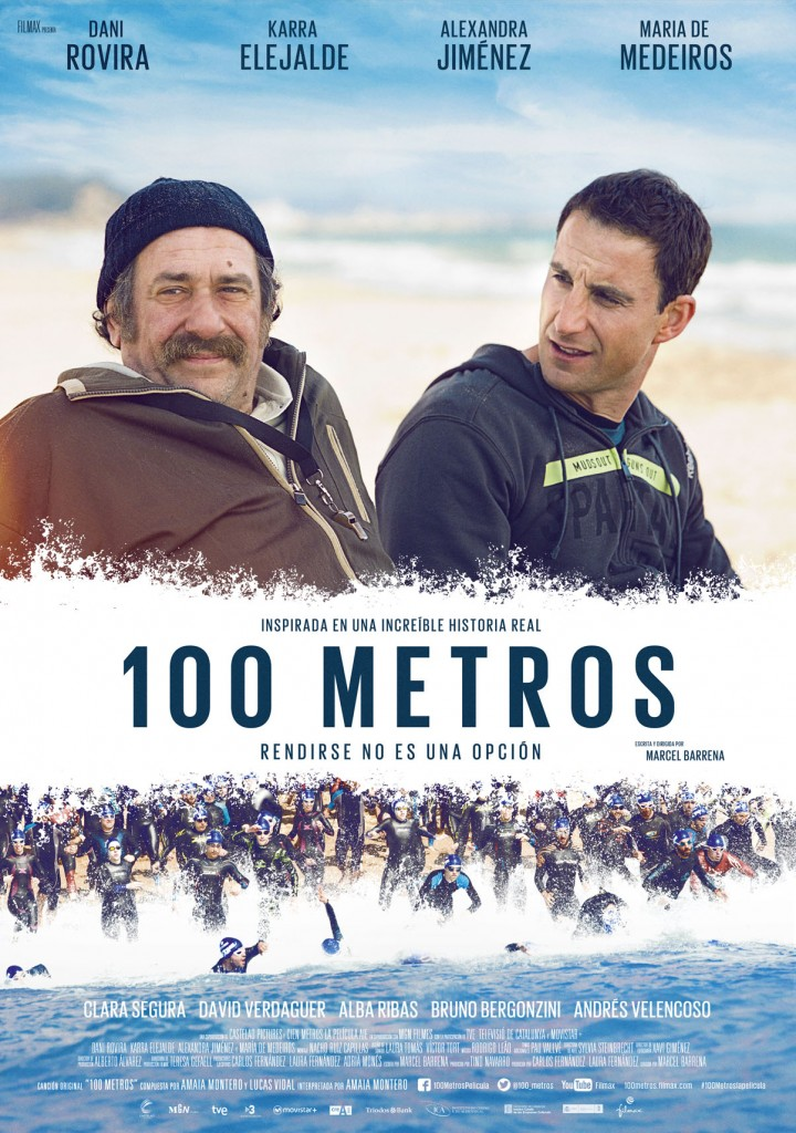100-metros-poster-final