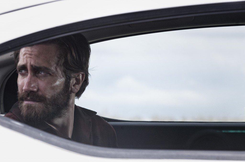 Jake Gyllenhaal es Tony Hastings Credit: Merrick Morton/Universal Pictures International