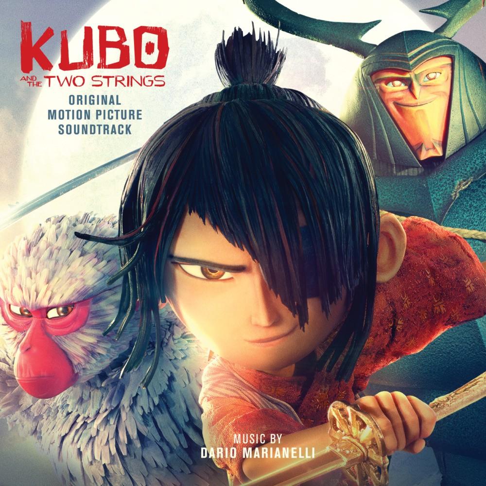 kubo-bso-portada-cover