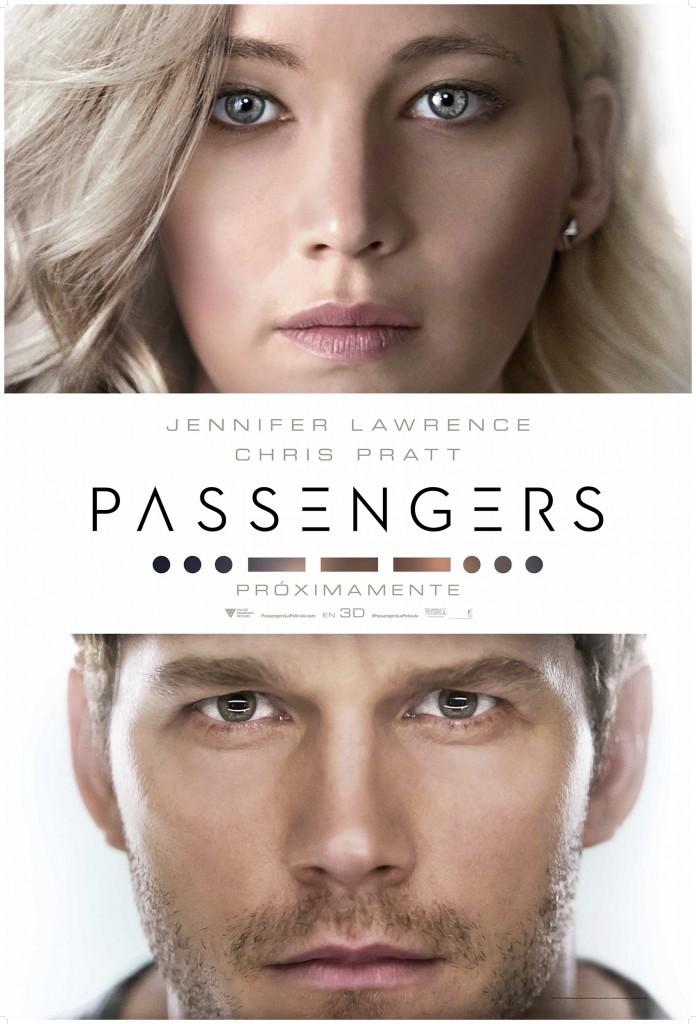 passengers_teaser_cartel