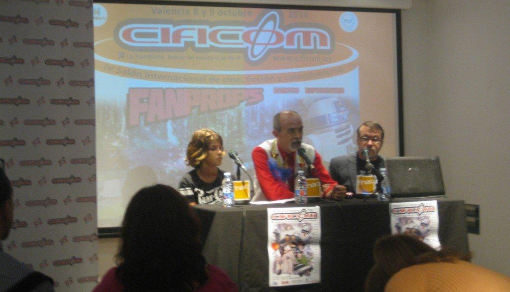 presentacion-cificom-prensa-2-2016