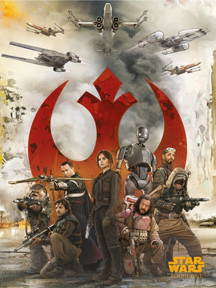 star-wars-rogue-one-arte-promocional-1