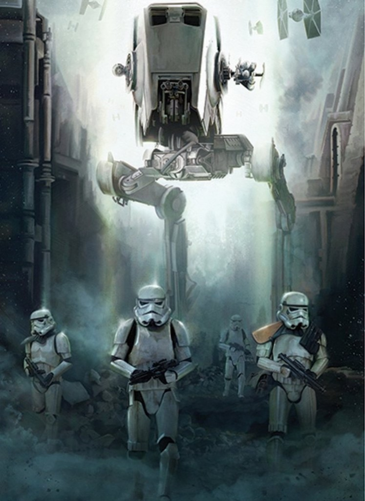 star-wars-rogue-one-arte-promocional-10