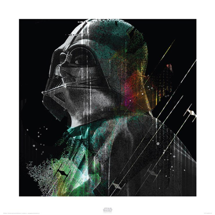 star-wars-rogue-one-arte-promocional-12