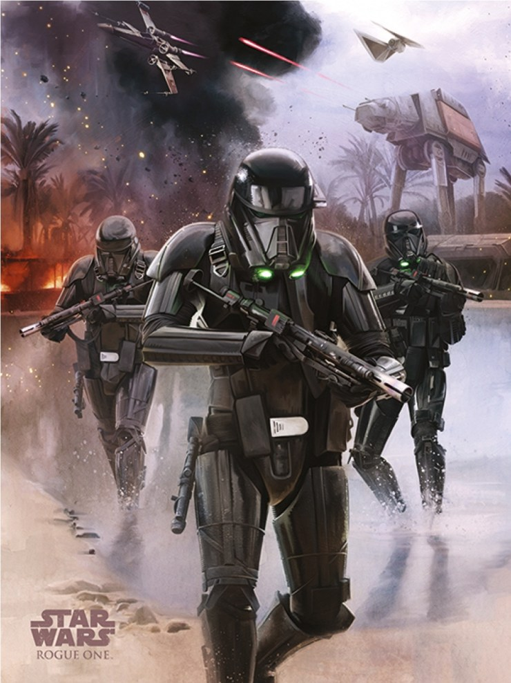 star-wars-rogue-one-arte-promocional-13