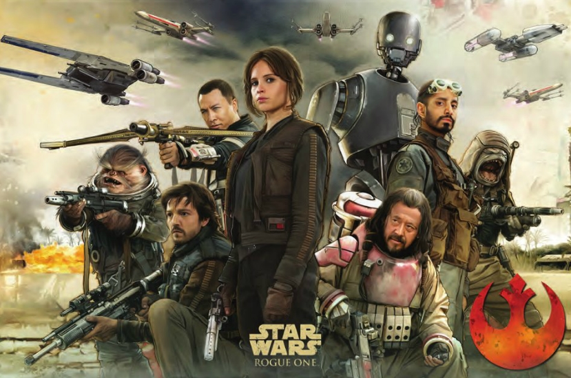 star-wars-rogue-one-arte-promocional-2