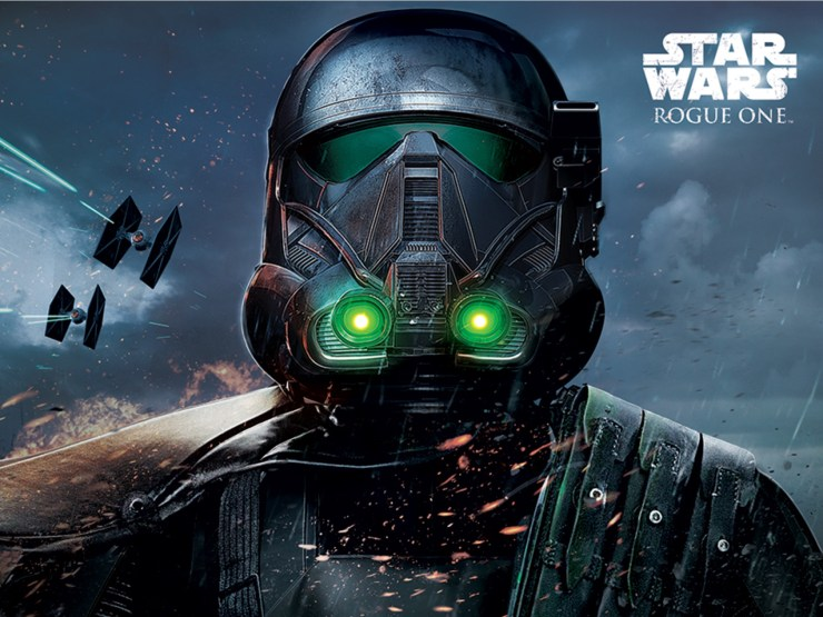 star-wars-rogue-one-arte-promocional-5