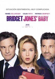 bridget-jones-baby-cartelera
