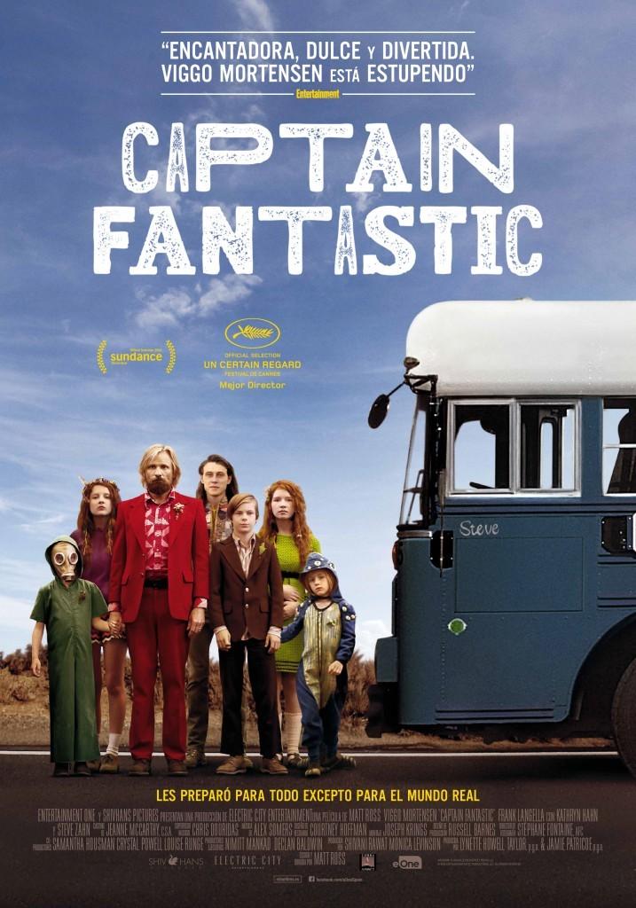 cartel-captain-fantastic