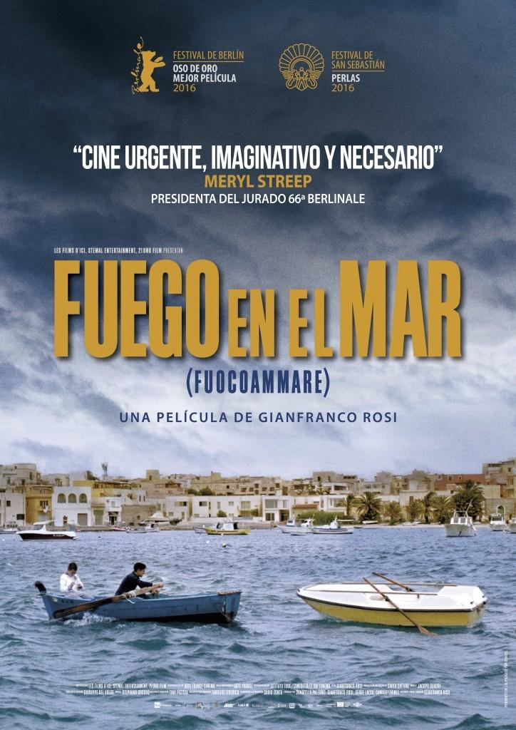 fuego_en_el_mar_cartel