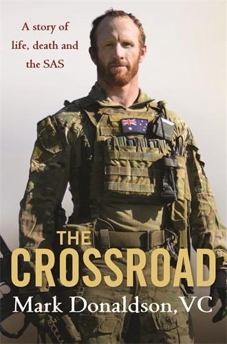 the crossroad-cover-art-el cruce