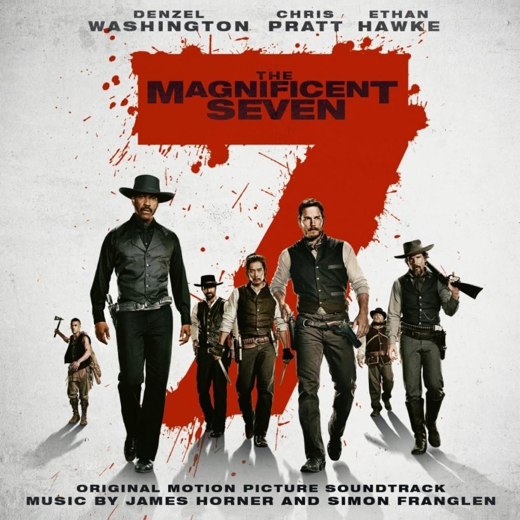 the-magnificent-seve-banda-sonora-cover