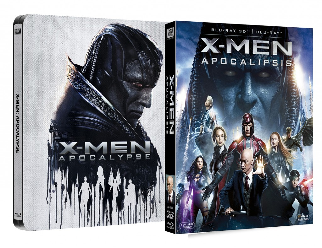 x-men_apocalipsis-caratulas-dvd-bluray