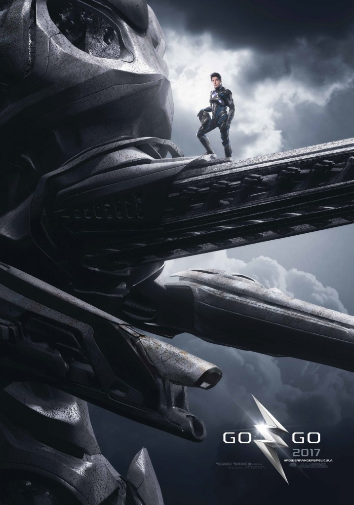 power-rangers_teaser-posters-1