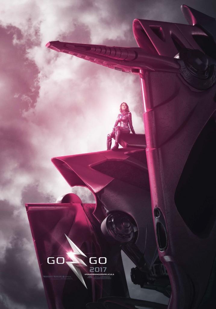 power-rangers_teaser-posters-3