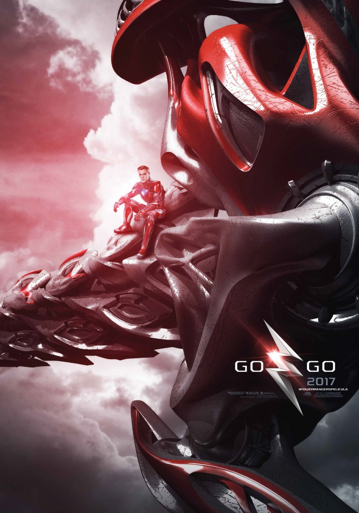 power-rangers_teaser-posters-4