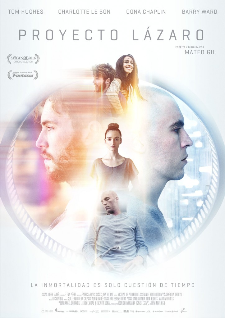 proyecto-lazaro-poster