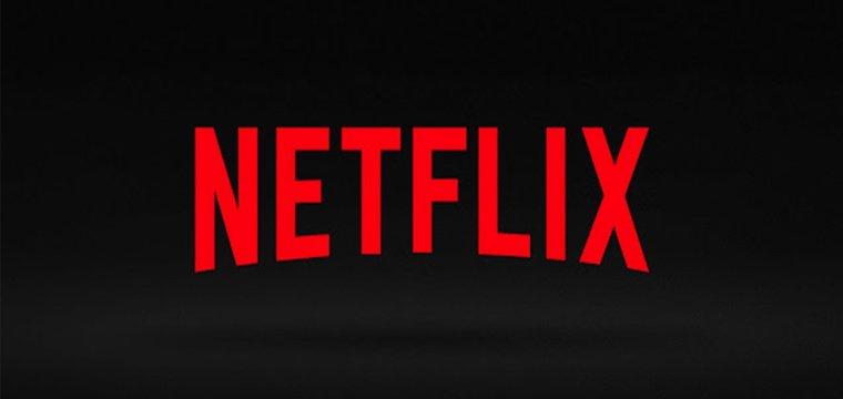 Diario de una Suscriptora de Netflix Parte II