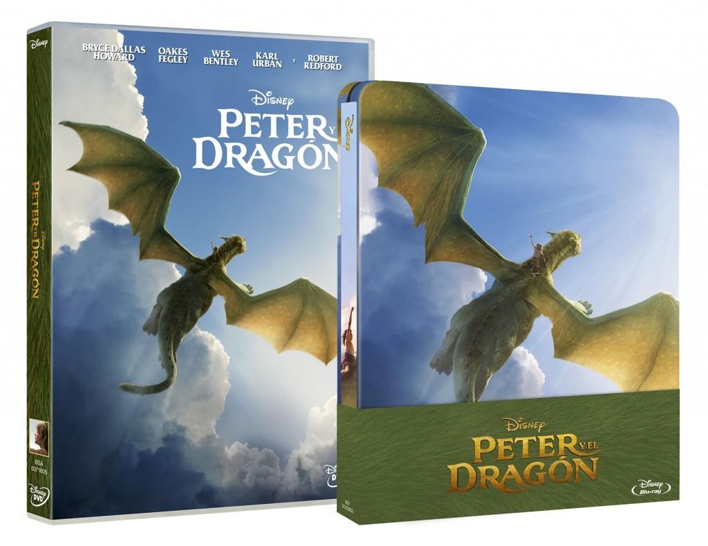 peter-y-el-dragon-caratulas-dvd-bluray