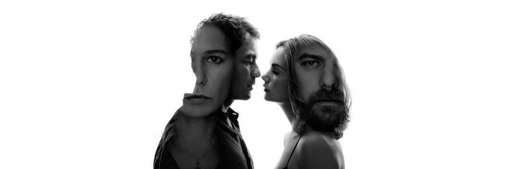 the-affair-banner-temporada2