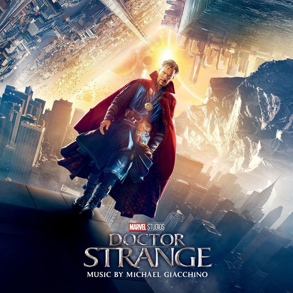 doctor-strange-banda-sonora-soundtrack