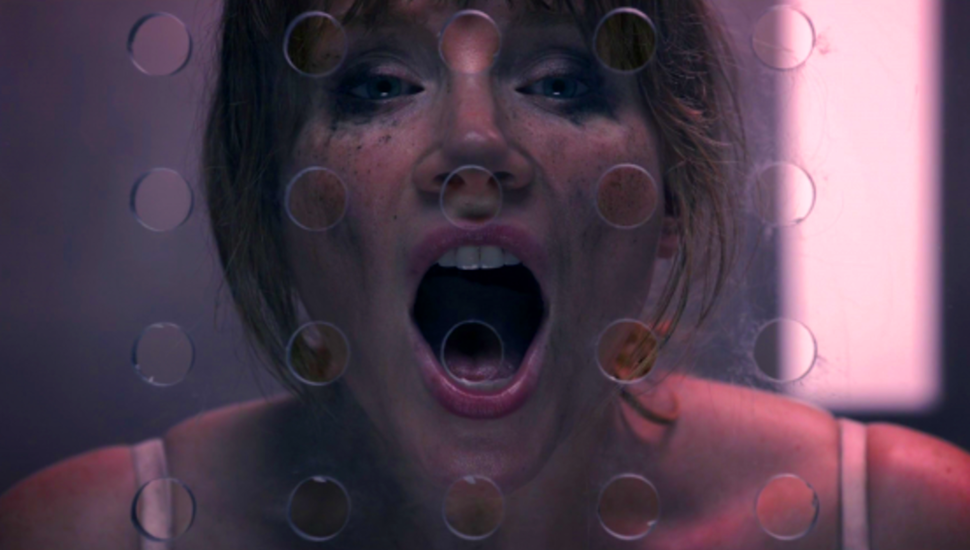 review-black-mirror-3x01