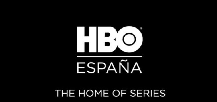 The home of series ¡HBO operativa en España!