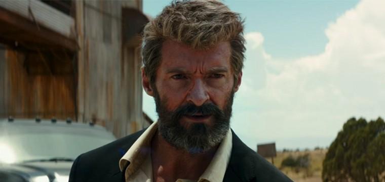Hugh Jackman lloró en una escena de Logan ¿En cuál fue?
