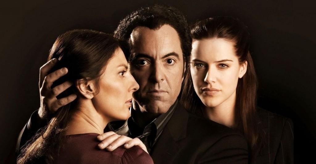 jekyll-serie-bbc-one