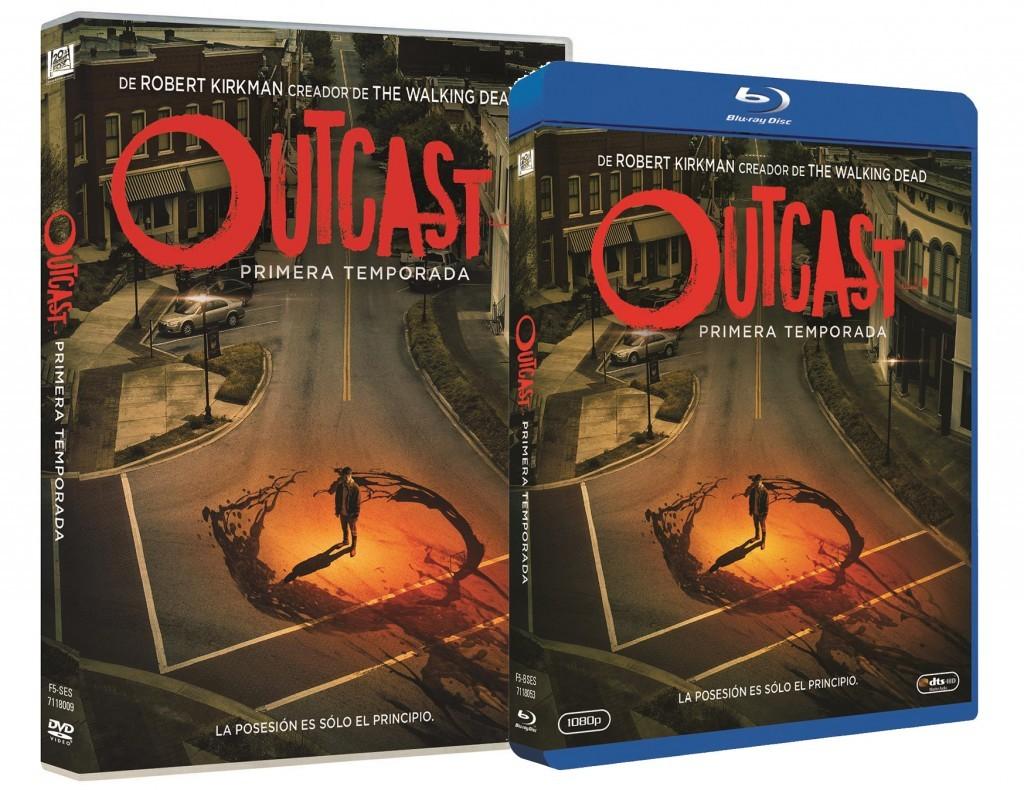 outcast-caratulas-dvd-bd
