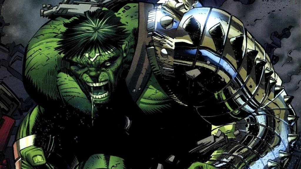 planet-hulk-thor-ragnarok
