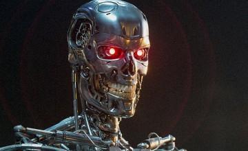 Según Schwarzenegger pronto habrá una nueva película de TERMINATOR