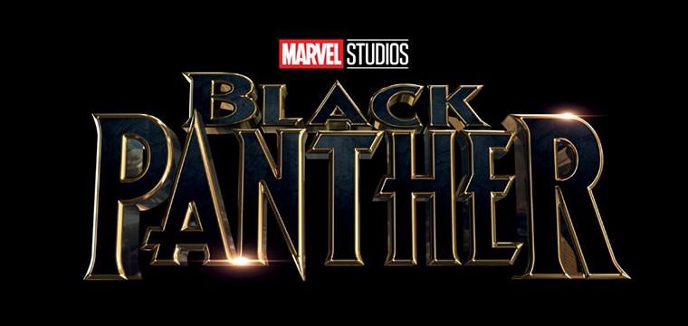 Vídeo Detrás de las cámaras de Black Panther