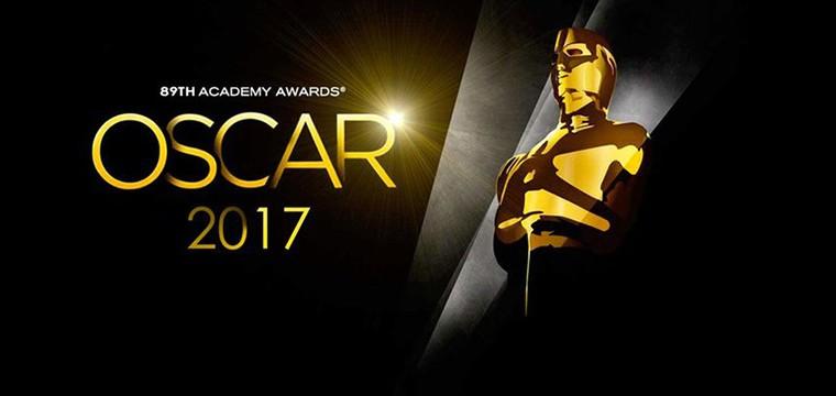 La noche de las estrellas, los premiados a los Oscars 2017