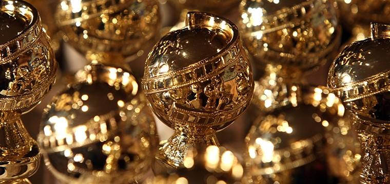 Se inaugura la temporada 2018 con los Globos de Oro 2018