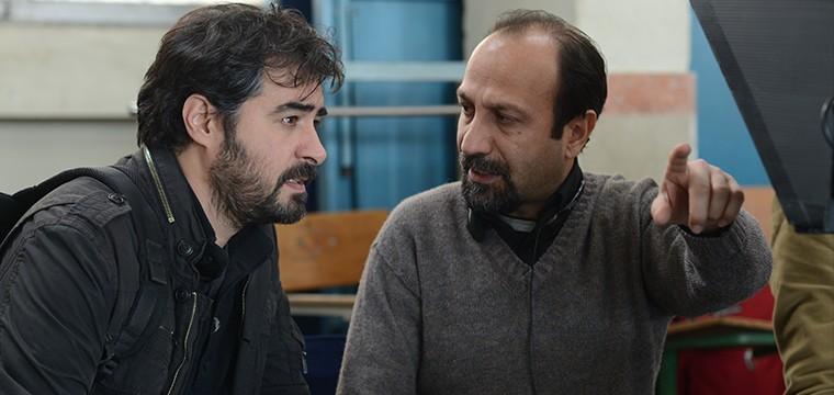 El cineasta iraní Asghar Farhadi firme a su postura de no asistir a Los Oscars