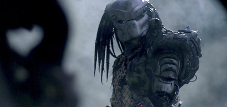 El actor Thomas Jane revela detalles de la trama de The Predator