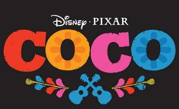 La música de Coco nuevo Featurette de Disney Pixar