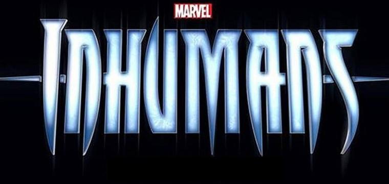El director de The Inhumans habla de los límites de los VFX en la serie