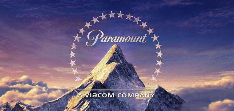 Paramount Pictures adquiere los derechos de un guión escrito por Ian Shorr, Infinite