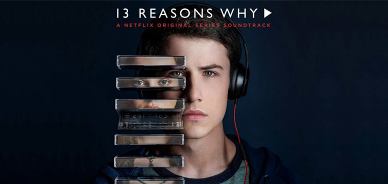13 Reasons Why, La Realidad Sobre El Bullying