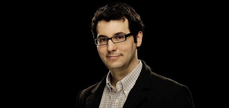 Fernando Velázquez compone y dirige a la OSPA en la BSO de El Secreto de Marrowbone
