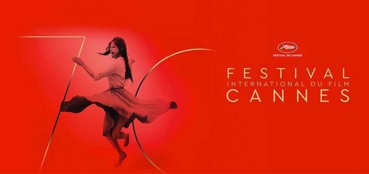 Sorpresas en la 70º edición del Festival de Cannes, lista de galardonados
