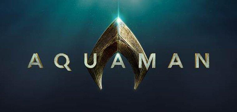 Finaliza el rodaje de Aquaman y Momoa lo anuncia