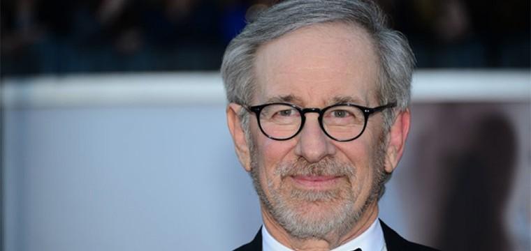 Spielberg preparará una nueva película de Indiana Jones y West Side Story