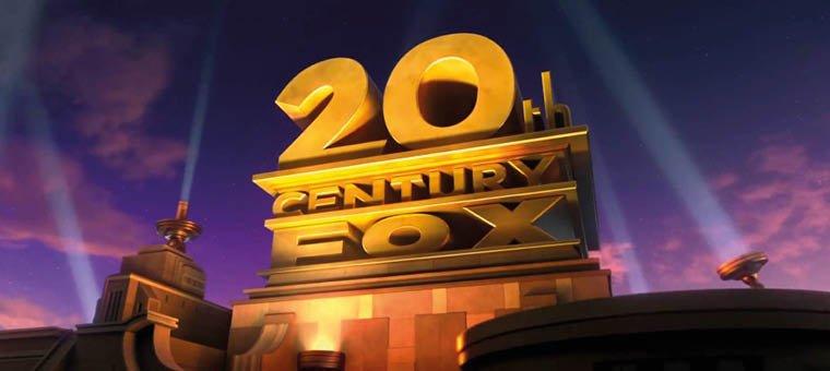 Noticia del año ¿Está Disney intentando comprar FOX?