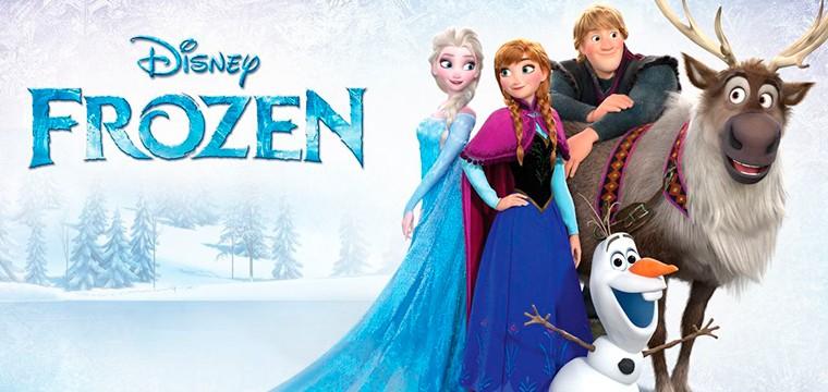 Todo lo que necesitas saber sobre la secuela de Frozen 2